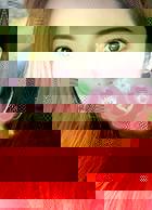 回春マッサージ・回春エステ 東京・池袋 快生堂